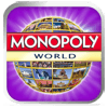 Monopoly The World Edition 2.3