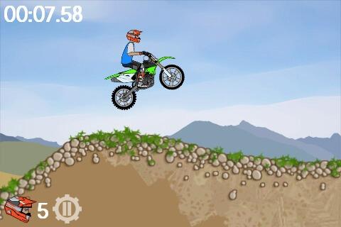 Moto X Mayhem 1.0-01