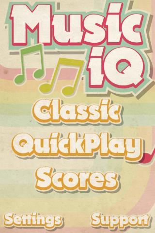 Music iQ-1.0-01