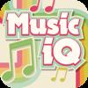 Music iQ-1.0
