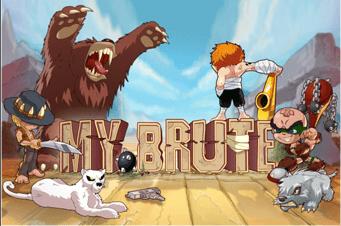 My Brute 1.4-01