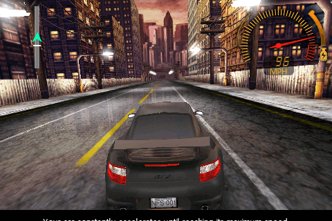 Need for Speed Undercover 1.2-03