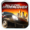 Need for Speed Undercover 1.2