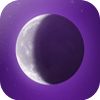 Phases - Moon Phases + More 3.0