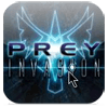 Prey Invasion 1.0.1