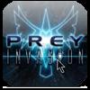 Prey Invasion 1.0.1