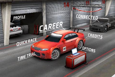 Real Racing 1.01-01