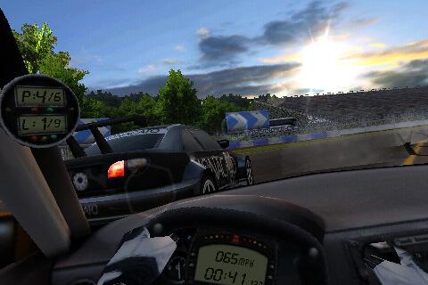 Real Racing 1.01-02