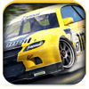 Real Racing 1.01