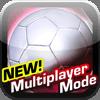 Real Soccer 2009 1.5.2