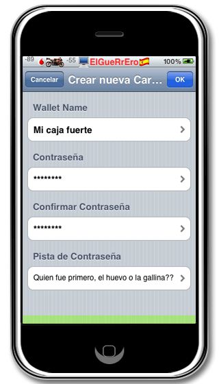 Spb Wallet 2.0 1