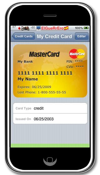 Spb Wallet 2.0 2