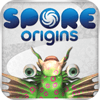 Spore Origins - v1.0.7