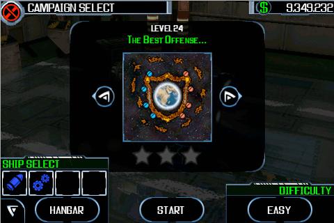 Star Hogs 1.0 2