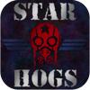 Star Hogs 1.0