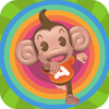 Super Monkey Ball - v1.0.3