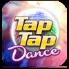 Tap Tap Dance 1.5