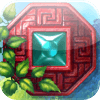 The Treasures of Montezuma 1.2