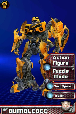 Transformers Cyber Toy 1.0-02