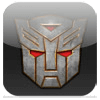 Transformers Cyber Toy 1.0