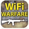 WiFi Warfare 1.9.6  Online