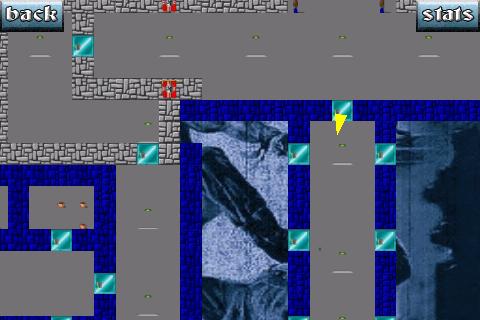 Wolfenstein 3D Classic- v1.1 02