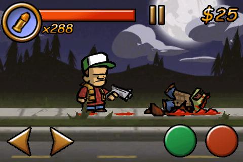 Zombieviille 1.4.02