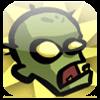 Zombieviille 1.4