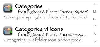 categories1