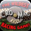 cro-mag rally 1.1
