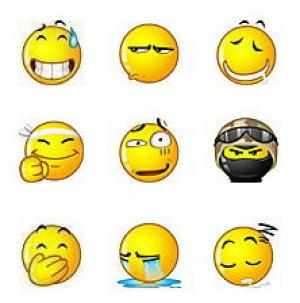 http://iphoneate.com/wp-content/uploads/2009/07/emoticones.jpg