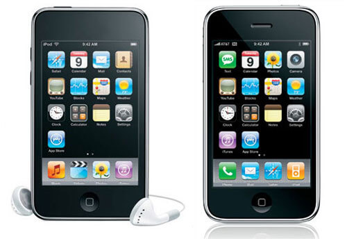 ipod-touch-2g-iphone-3g-comparison