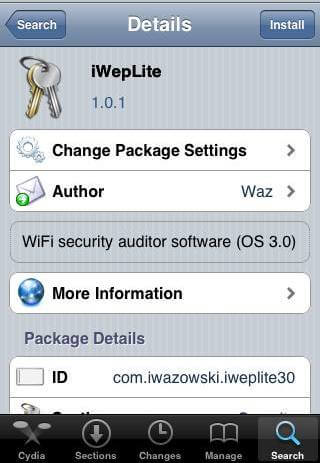 iweplite_iphone_01