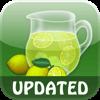 Lemonade Tycoon 1.6