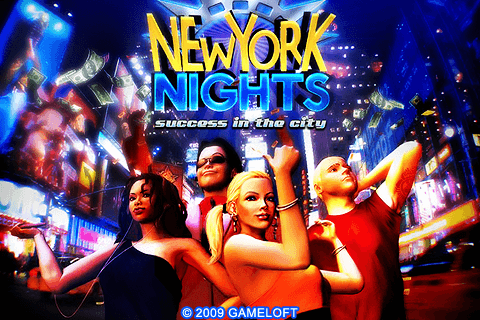new-york-nights-success-in-the-city1.1.5-01