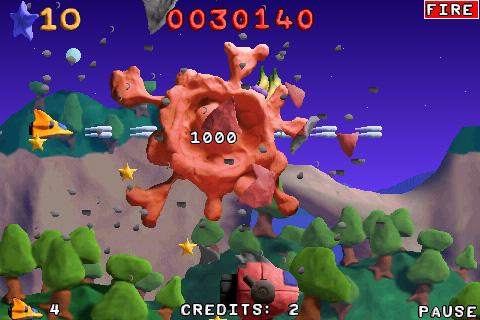 Platypus 1.0 - 1