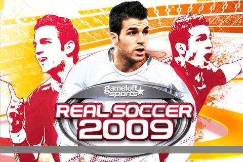 real-soccer-2009-148-01