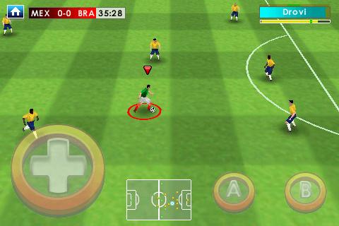 real-soccer-2009-148-02