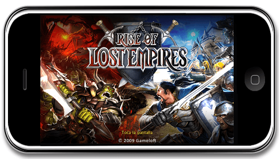 rise-of-lost-empires-1.6-01