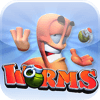 Worms 1.0