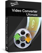 140-x-video-converter-ultimate