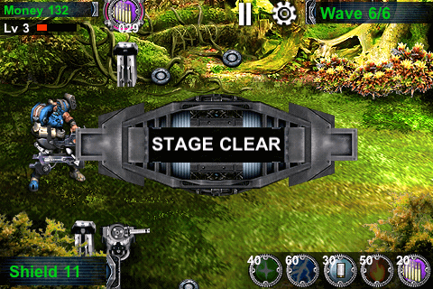 Alien Crisis1.0-3