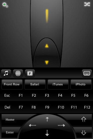Air Mouse Pro (Remote  Trackpad) 1.5.5-01