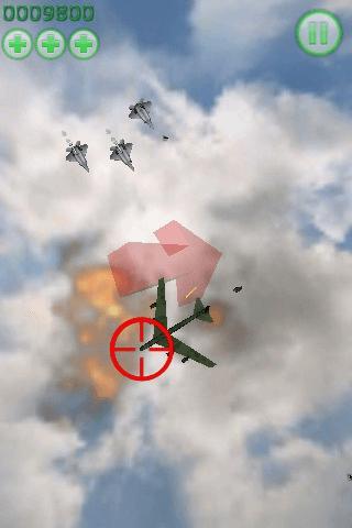 Air Raid 1.0-03
