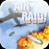 Air Raid 1.0