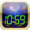Alarm Clock! Music Theme Clocks 3.0.5