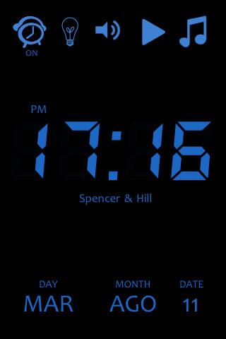 AlarmTunes v1.201