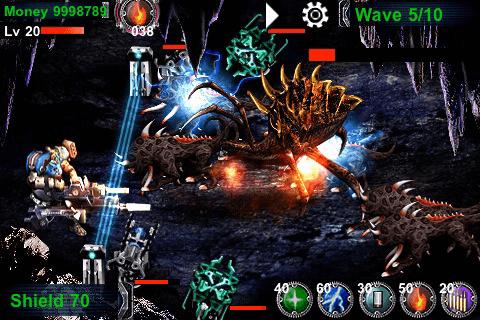 Alien Crisis 1.0-02