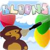 Bloons 1.1
