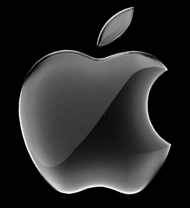 Bruselas pide explicaciones a Apple por las explosiones de un iPhone y un iPod